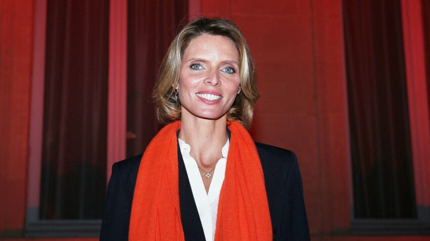 """Sylvie Tellier """"très rigide"""" ? Une réputation """"parfois difficile""""..."""