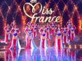 """""""Miss France 2021"""" : découvrez l'identité de la gagnante"""