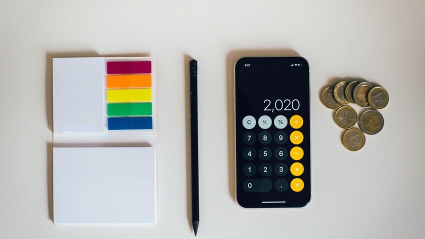Montant allocation familiale : comment calculer vos droits ?