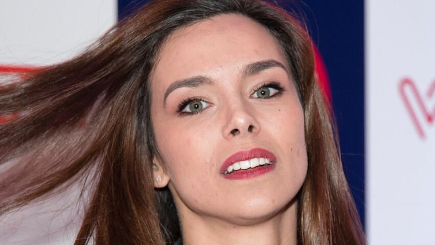 """""""Miss France 2021"""" : Marine Lorphelin, déçue, estime que sa sœur Lou-Anne méritait """"un top 3"""""""