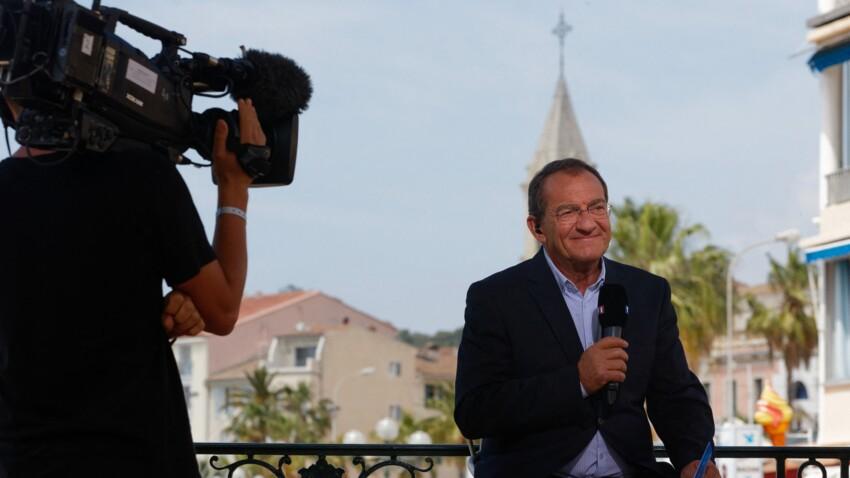 """""""Démagogie"""", """"populisme"""", """"complotisme""""…. un célèbre journaliste dézingue Jean-Pierre Pernaut"""