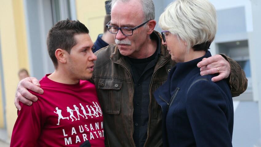 Jonathann Daval : ses beaux-parents lui réclament 360.000 euros