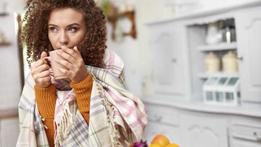 Réveillon : 4 boissons de naturopathe à consommer après chaque repas de fêtes pour bien digérer
