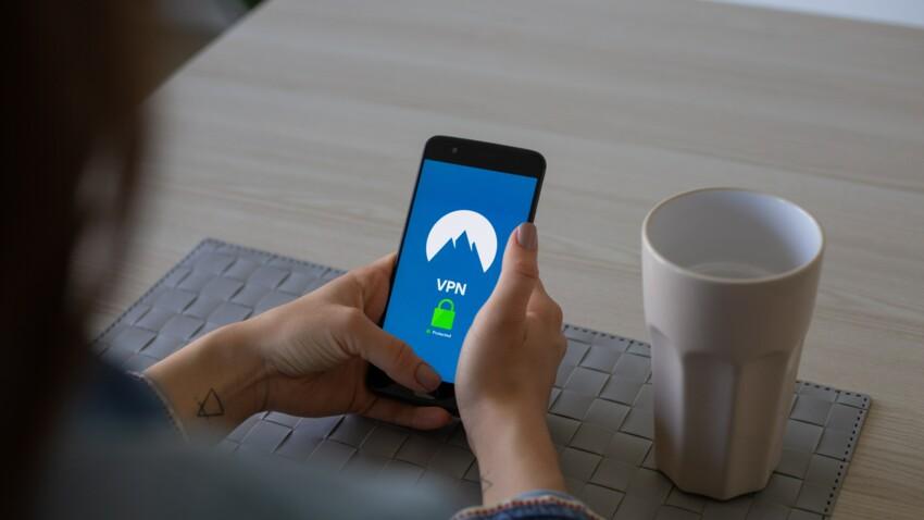 Pourquoi faut-il absolument télécharger un VPN sur ses appareils ?