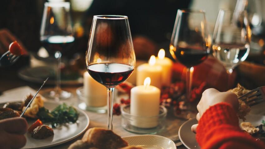 Syndrome cardiaque des fêtes : pourquoi il y a plus d'infarctus à Noël