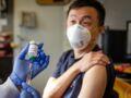 Vaccination élargie : qui peut désormais se faire vacciner contre la Covid-19 et avec quoi ?