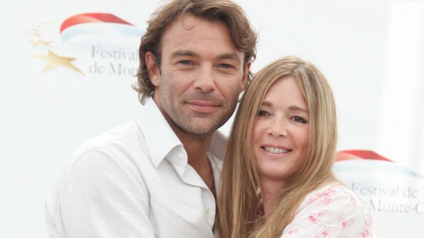Patrick Puydebat : cette émouvante déclaration à Hélène Rollès pour son anniversaire