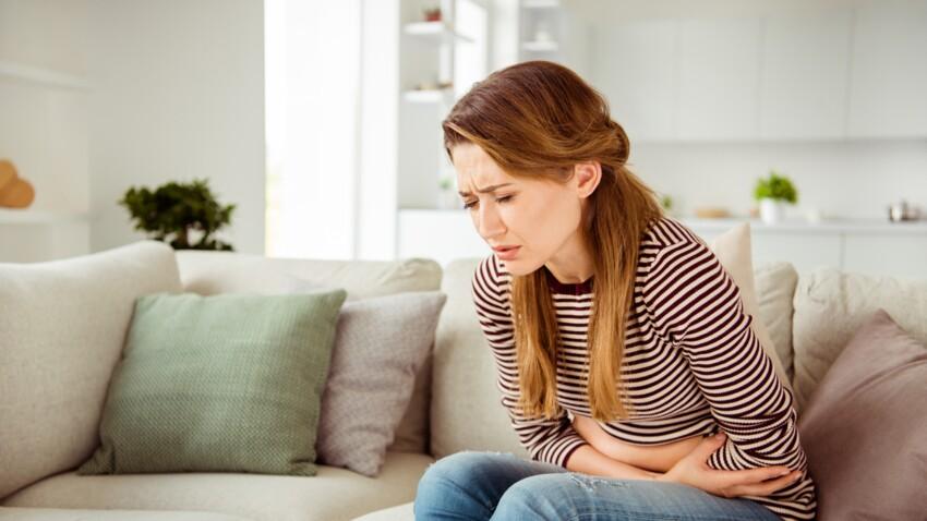 Hydrosalpinx : quelles sont les conséquences de cette complication de la salpingite sur la fertilité ?
