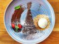 Desserts de Noël : nos recettes rapides et gourmandes avec  3 ingrédients