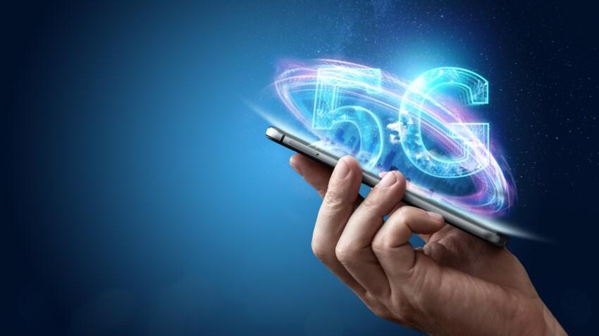 Les atouts (et controverses) de la 5G