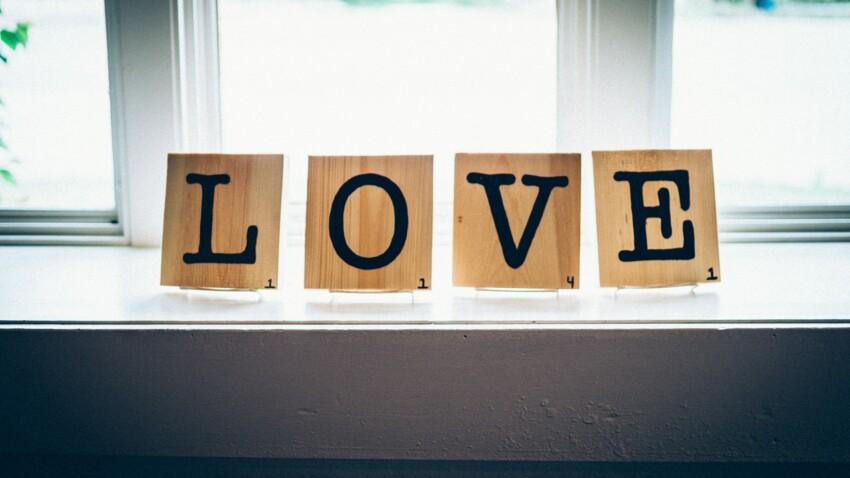 Dire je t'aime : 3 façons originales de lui montrer votre amour