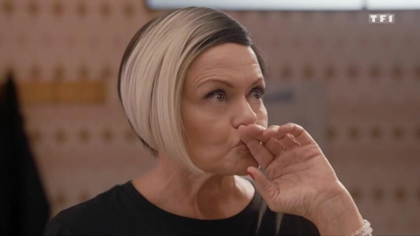 """Muriel Robin : son téléfilm """"I love you coiffure"""" dézingué par les internautes"""