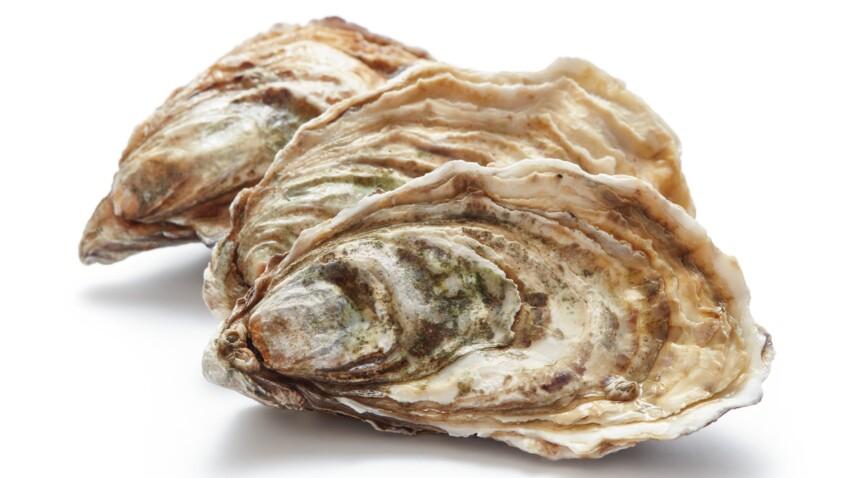 5 idées pour recycler les coquilles d'huîtres