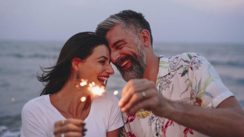21 ans de mariage : 4 idées pour célébrer vos noces d'opale
