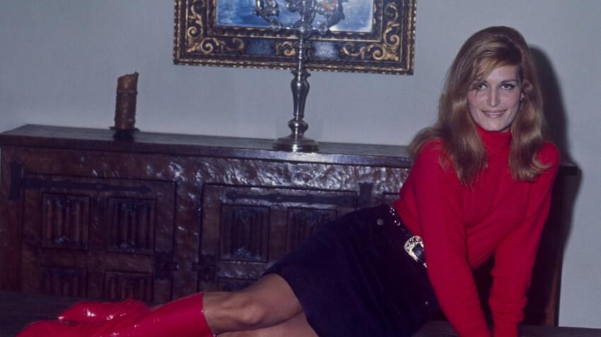 Dalida : découvrez son parfum favori qui est toujours en vente
