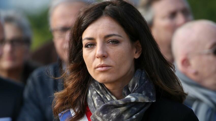 La députée Coralie Dubost, compagne d'Olivier Véran, raconte pourquoi elle n'a pas d'enfant