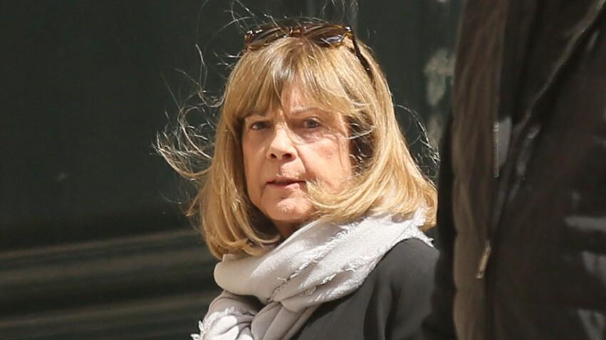 Révoltée, Chantal Goya répond aux rumeurs qui la disent SDF