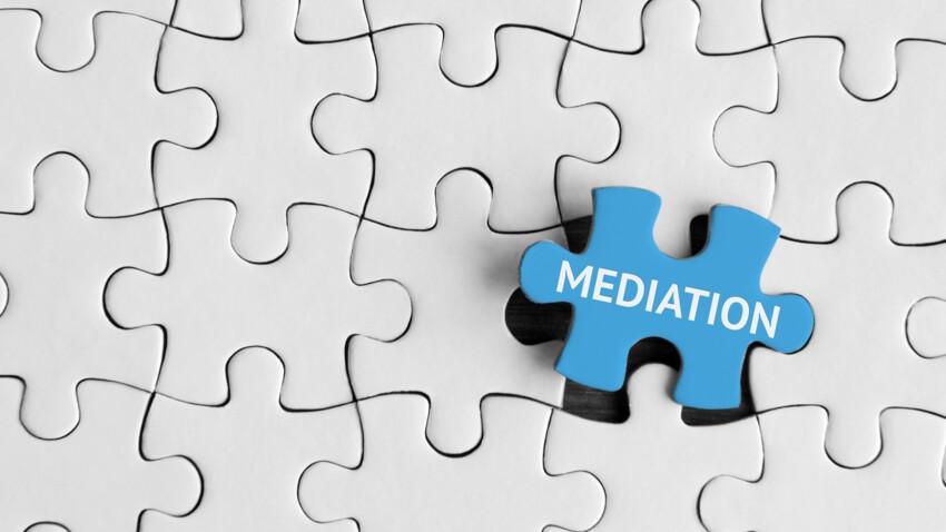 Quand saisir un médiateur de la consommation ?