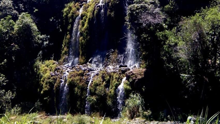 """Visitez la Réunion, l'île """"intense"""""""