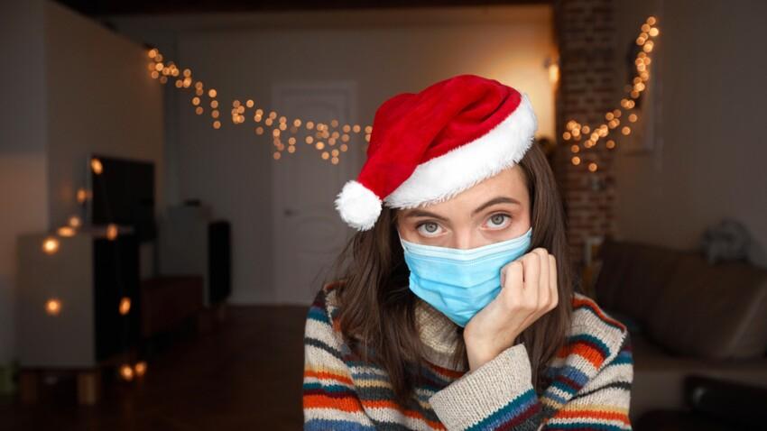 Covid-19 : les maires et les médecins proposent un reconfinement juste après Noël