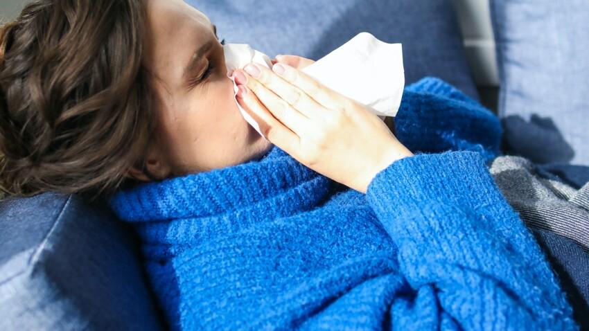 Covid-19 : les asymptomatiques sont-ils aussi contagieux que les malades avec symptômes ?