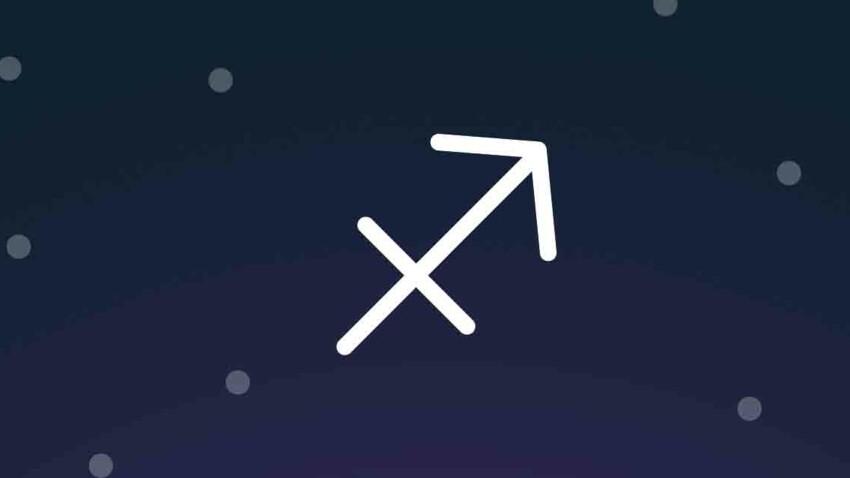 Horoscope travail et argent 2021 du Sagittaire : les prévisions de Marc Angel