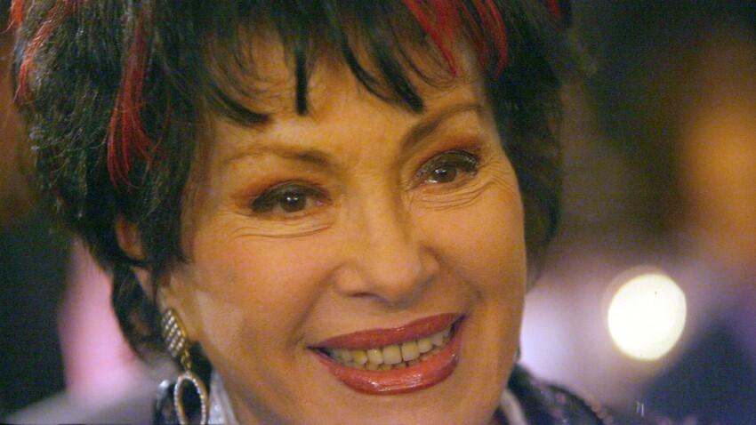 Mort de Rika Zaraï : qui était Jean-Pierre Magnier, son mari depuis 50 ans ?