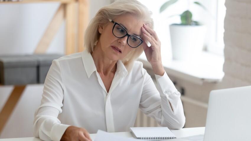 Pension de réversion : une procédure simplifiée