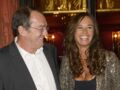 Nathalie Marquay révèle un détail (hilarant) sur le confinement de Jean-Pierre Pernaut