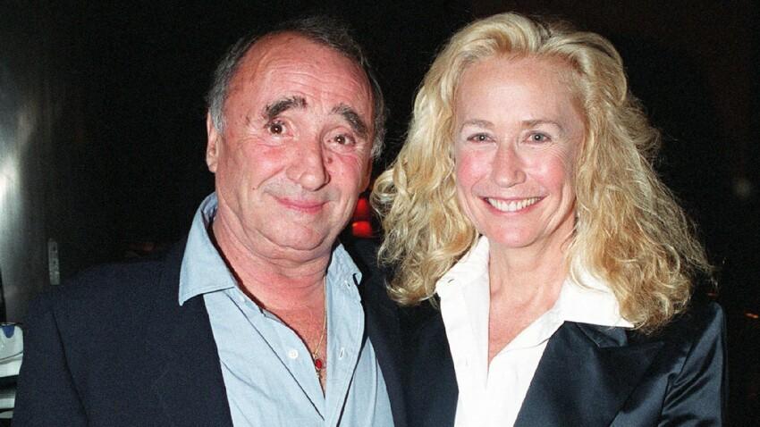 """Claude Brasseur, malade ? Cette révélation de Brigitte Fossey, sa partenaire dans """"La Boum"""""""