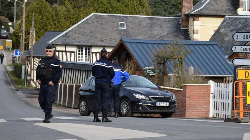Puy-de-Dôme : qui étaient les 3 gendarmes tués et que s'est-il vraiment passé ?