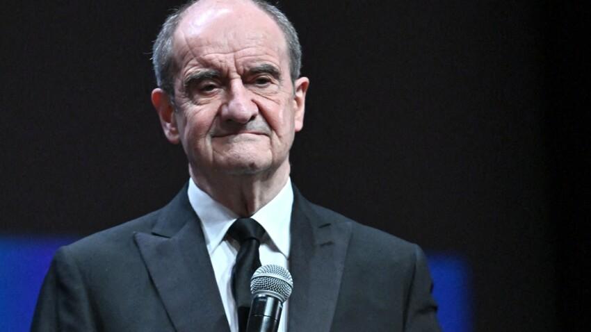 """Pierre Lescure évoque ses problèmes d'argent : """"Je ne sais pas me freiner"""""""