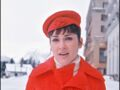 Mort de Rika Zaraï : ses plus belles photos