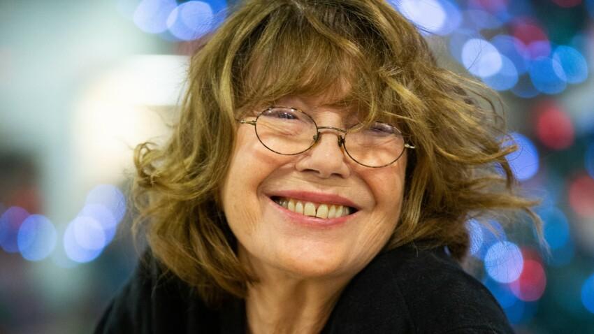 Jane Birkin : ces femmes dont elle est tombée amoureuse