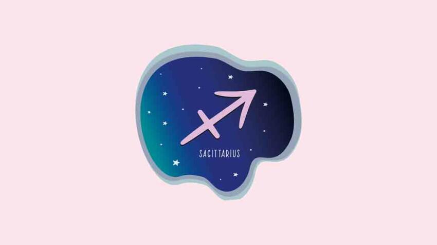 Janvier 2021 : horoscope du mois pour le Sagittaire