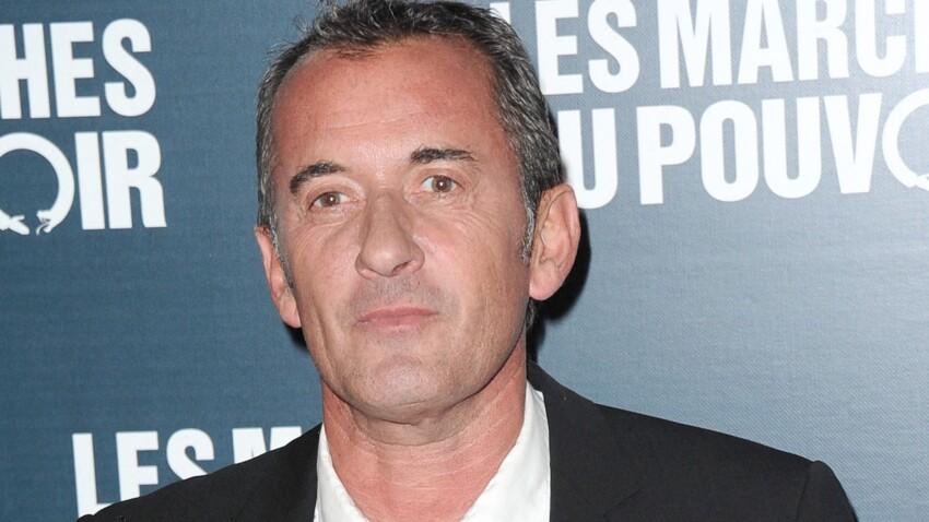Christophe Dechavanne : cette décision radicale concernant son avenir à la télévision