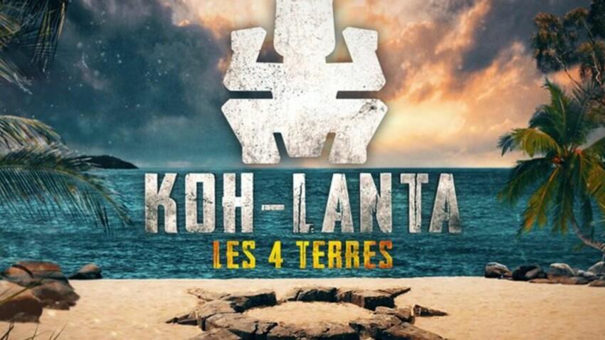 """""""Koh-Lanta, les 4 terres"""" : 4 candidats emblématiques partent ensemble au ski"""