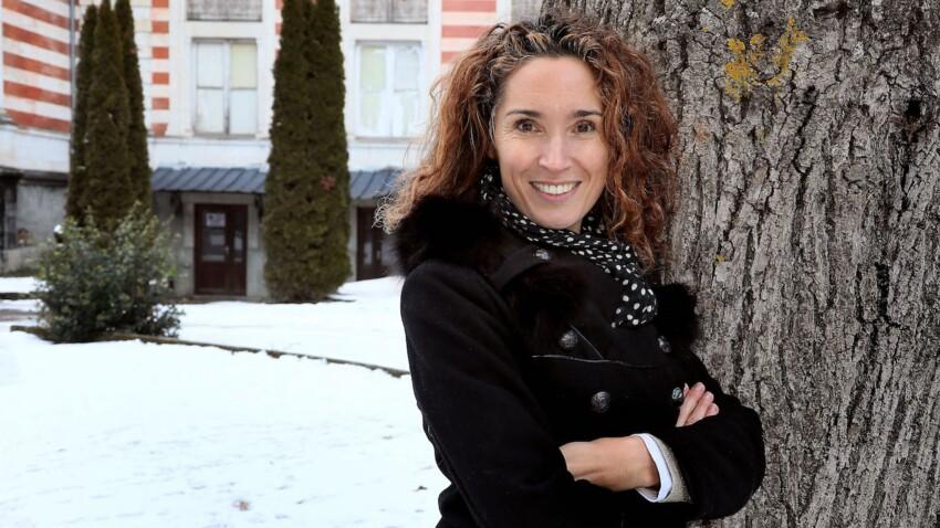 Marie-Sophie Lacarrau second choix de TF1 pour remplacer Jean-Pierre Pernaut ? Une journaliste sème le doute