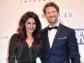 Marion Jollès : sa tendre déclaration après l'accident de son époux, Romain Grosjean