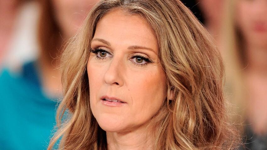 Céline Dion : cette bataille judiciaire qu'elle relance pour sauver son honneur