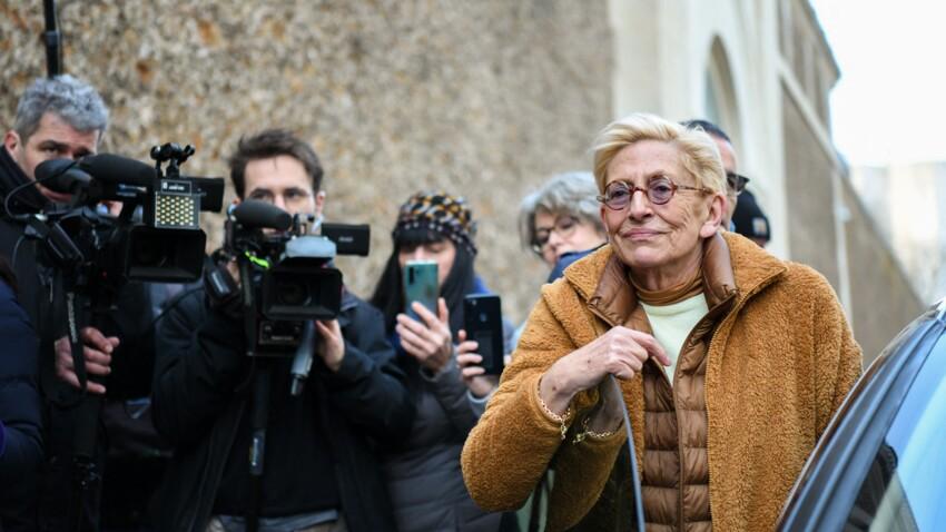 Isabelle Balkany s'attaque à Emmanuel Macron