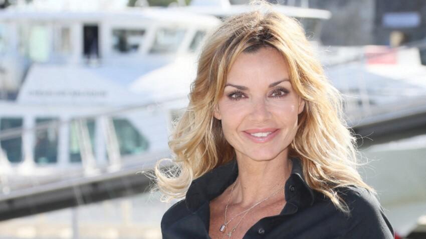 Ingrid Chauvin clashe son ex Thierry Peythieu après une déclaration le jour de Noël