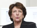 """Roselyne Bachelot ministre de la Culture désabusée ? """"Son rêve s'est transformé en cauchemar"""""""