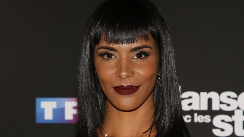 Shy'm compare Kim Kardashian à une Tortue Ninja : ses fans adorent !