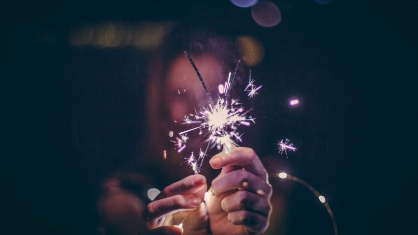 5 idées pour célébrer le Nouvel An tout seul à la maison