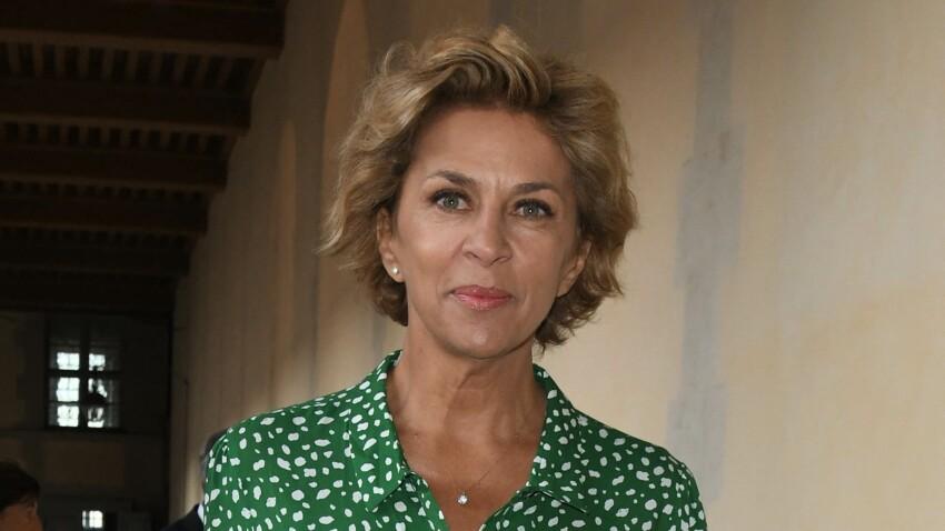 Corinne Touzet : qui est Jeanne, sa fille unique ?
