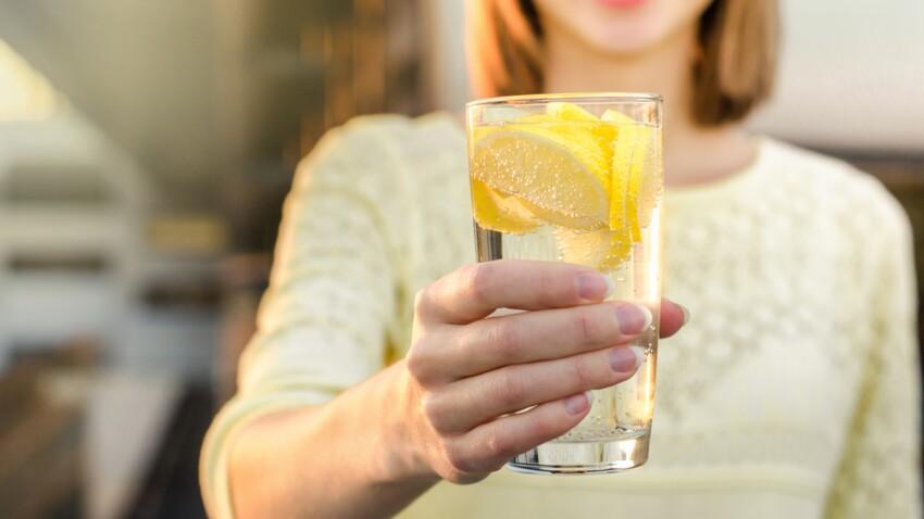 Repas de fêtes : 30 remèdes de grand-mère pour gérer les excès