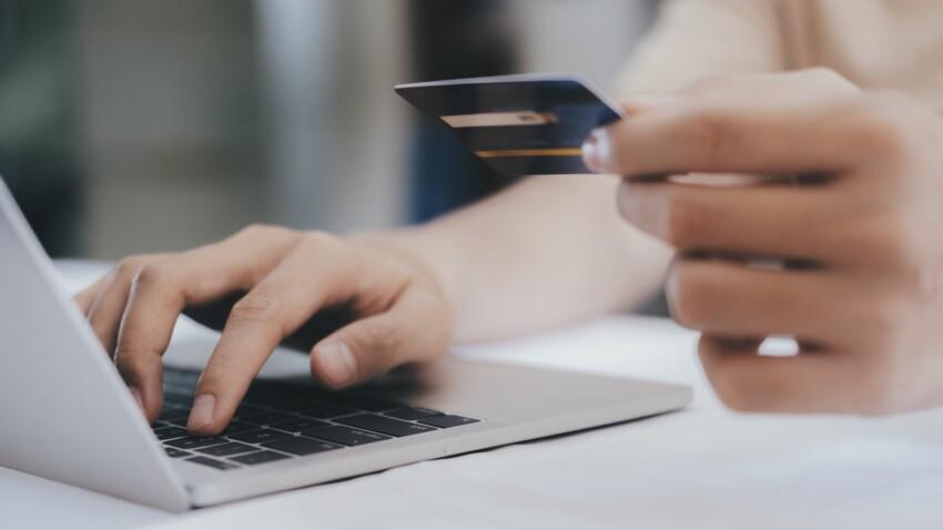 Carte bancaire : qu'est-ce que le CVV et comment le trouver ?