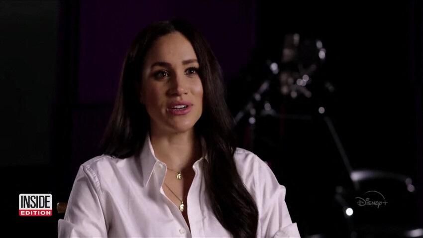 Meghan Markle : sa demi-sœur Samantha accuse son mari de violences conjugales
