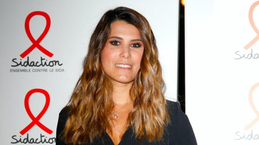 Karine Ferri : pourquoi elle a décidé de changer de nom